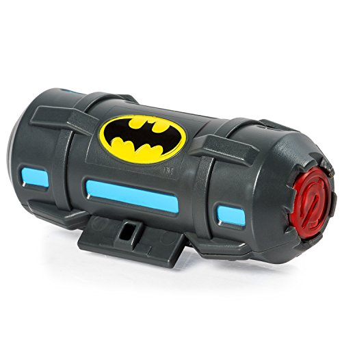 Spy Gear - Batman Sonic Distractor