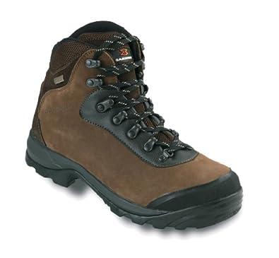 Garmont Men's Syncro GTX Trekking Backpacking Boot,DARK.BROWN,11 M US