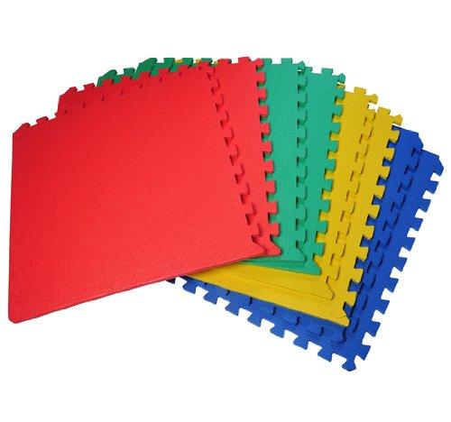 alfombra-puzle-ninos-3-anos-8-piezas-eva-288-m2-certificado-aleman-tuv-libre-de-toxicos
