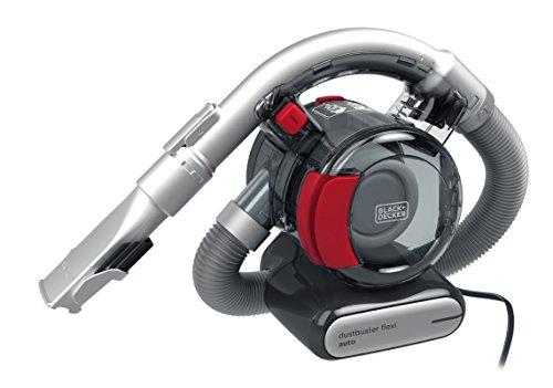 black-decker-pd1200av-xjautostaubsauger-dustbuster-flexi-12-volt
