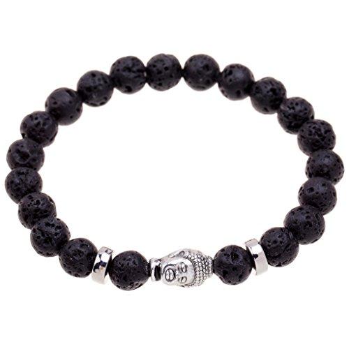ishow-buddha-lava-bracelet-for-men-or-women-meditation-mala-buddhist-prayer-zen-buddhism-reiki-energ