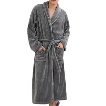 Robe Robe De Chambre FlanelleTest FlanelleTest De Femme Chambre Femme Robe kiPXZuO