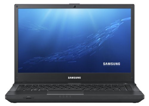 Samsung Series 3 NP300V4A-A04US 14-Inch Laptop