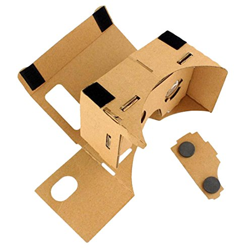 diy-magnet-google-cardboard-virtual-reality-vr-mobile-phone-3d-viewing-glasses