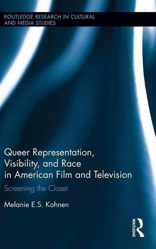 queer-representation-visibility-and-race-in-american-film-and-television-screening-the-closet