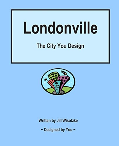 londonville-the-city-you-design