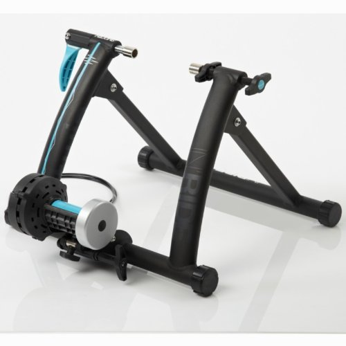 B Twin In Ride Bike Home Trainer Kevin Mcallister Reviews