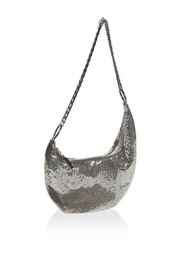 whiting-and-davis-assymetrical-hobo-pewter