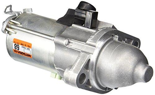 Genuine Honda 31200-R40-A01 Starter Motor Assembly (Honda Element Starter compare prices)