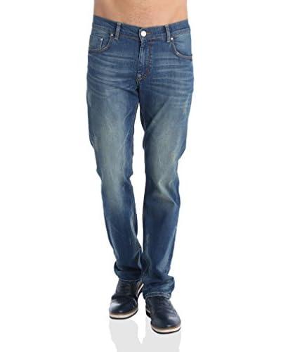 Giorgio Di Mare Jeans