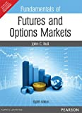 JOHN C. HULL 8e Fundamentals of Futures and Options Markets