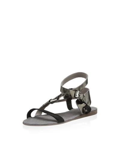 Surface to Air Women's Saga Brut V1 Sandal