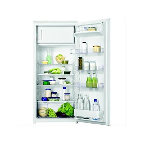 Faure FBA 22421 SA Réfrigérateur 189 L