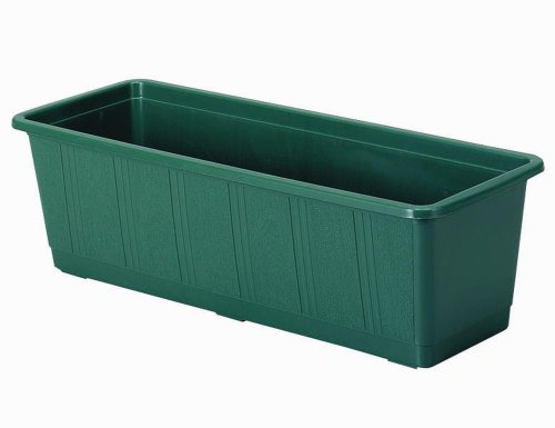 Bewässerungs-Blumenkasten Aqua-Green