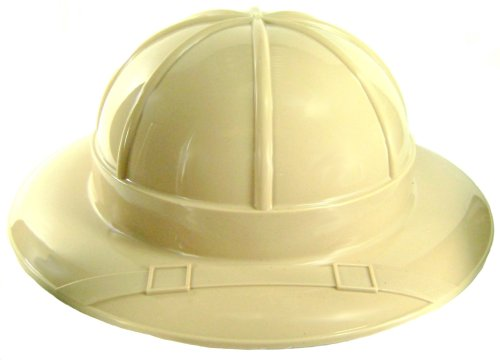 Childrens Safari Hat - 1