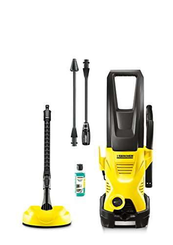 karcher-k2-premium-home-air-cooled-pressure-washer
