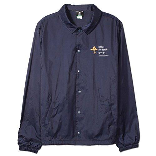 lrg-rc-old-tree-coaches-jacket-navy-m
