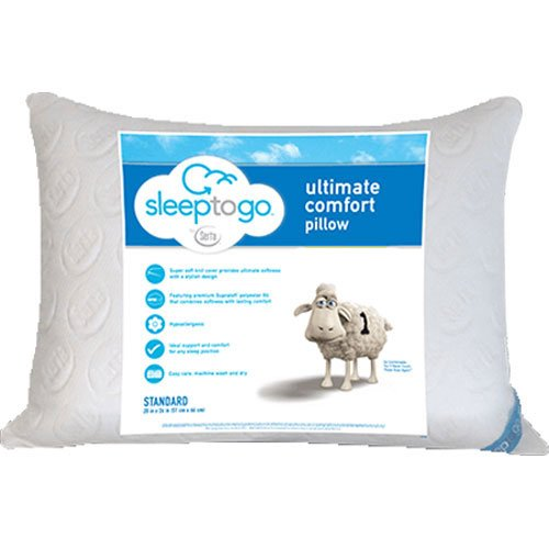 serta-790499-8099-sleep-to-go-ultimate-comfort-pillow