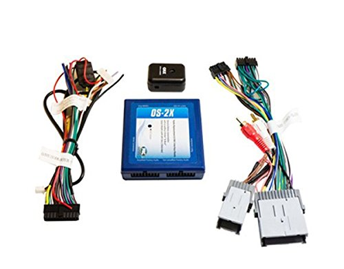 pac-os2x-pac-radio-replacement-interface-with-onstar-retention-for-select-gm-class-ii-vehicles