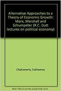 marxian theory of economic development Soas p/g course description, marxist political economy and world development.