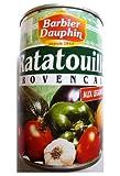 世界美食探究 フランス産 ラタトゥイユ 375g