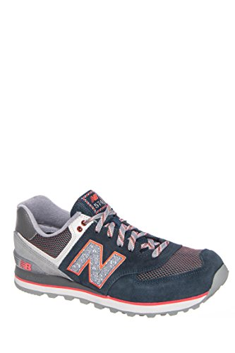 Men's 574 Low Top Sneaker
