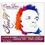 Carpe Diem - Nouvelle �dition (Titre bonus inclus)par Keen'V