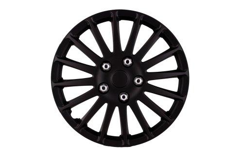 Sumex-50-Carplus-Set-4-Copricerchi-Monza-Matt-Black-R