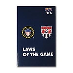 Fifa Rules