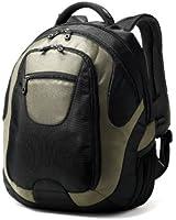 Samsonite Tectonic Medium Backpack