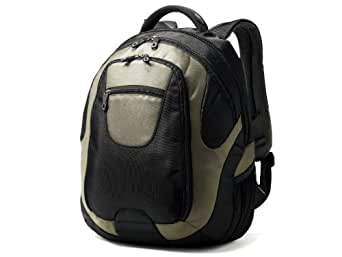 Samsonite Llc Constructed With Durable Ballistic Material Comfortable Handle And Shoulder Str