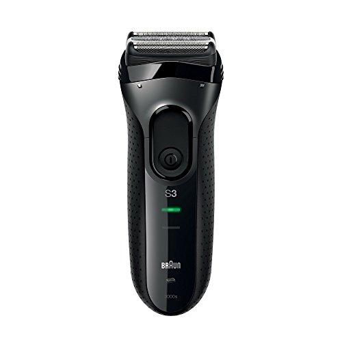 braun-series-3-3000-afeitadora-electrica