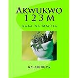 Akwukwo 123M Agba na Mmuta