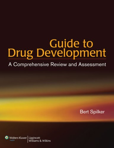Guide to Drug Development: A Comprehensive Review &...