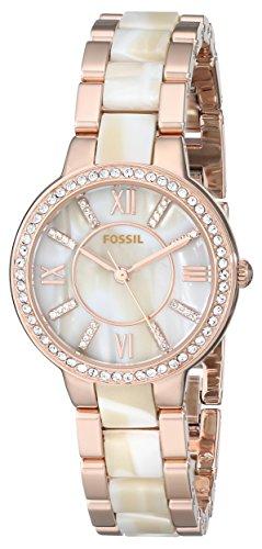 Fossil ES3716 Reloj De Mujer