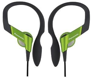 Panasonic RP-HS33E - Auriculares de clip  Electrónica Comentarios de clientes y más información