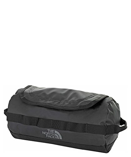 north-face-base-camp-travel-canister-small-black-black-s