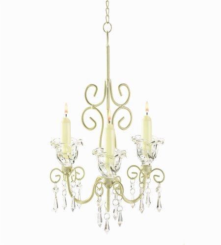 iron-and-acrylic-crystal-chandelier-candle-holder-lighting