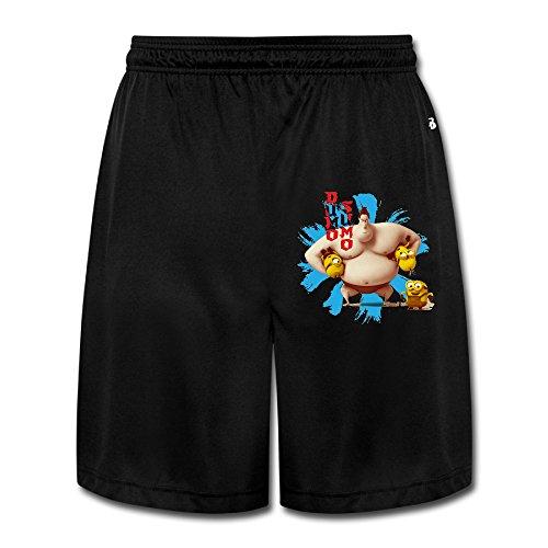 texhood-mens-dumo-sumo-minions-casual-home-wear-size-xl