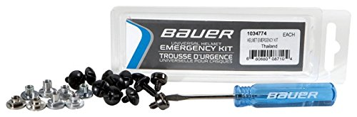 BAUER-Helmet-Emergency-Kit