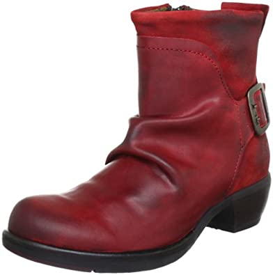 Mel Shoes For Women