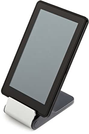 Belkin - FlipBlade - Support pour Kindle Fire HD et Kindle Fire