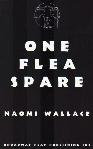 One Flea Spare