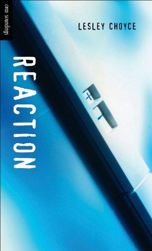 Reaction (Orca Soundings)