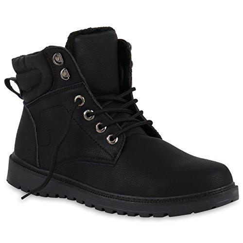 herren-schuhe-123756-boots-schwarz-44