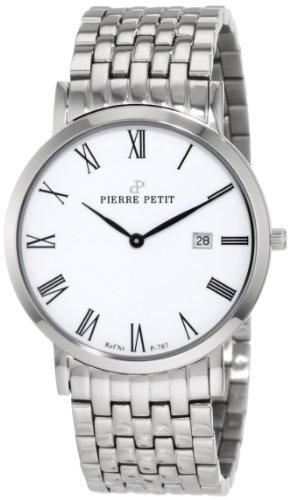 Pierre Petit P-787G - Orologio unisex
