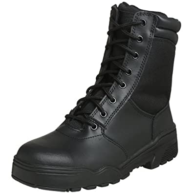 09c6398361b WORX by Red Wing Shoes Men's 5553 8