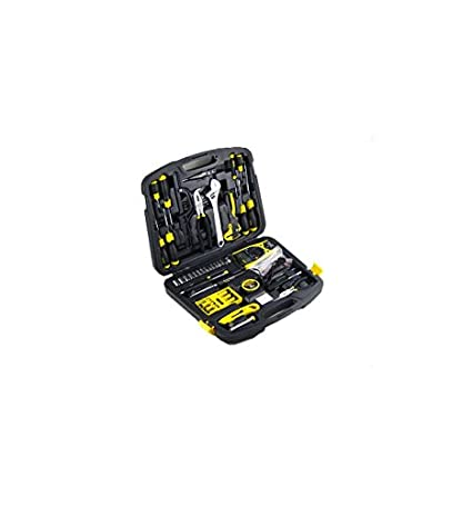 89-883 53 Pcs Telecommunication Tool Set