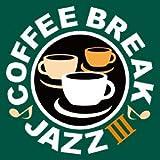 コーヒー・ブレイク・ジャズIII