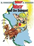 Asterix and Banquet (0024973106) by Dargaud